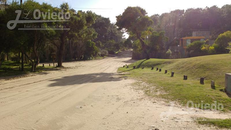 Foto Departamento en Venta en  Mar De Las Pampas ,  Costa Atlantica  Mar de las pampas