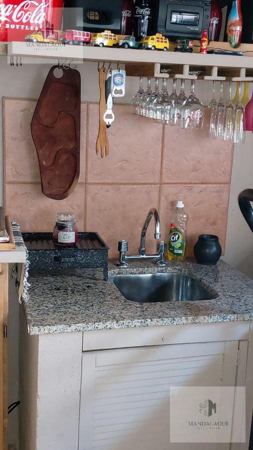 Foto Departamento en Venta en  Saavedra ,  Capital Federal  Av. Balbin 3200