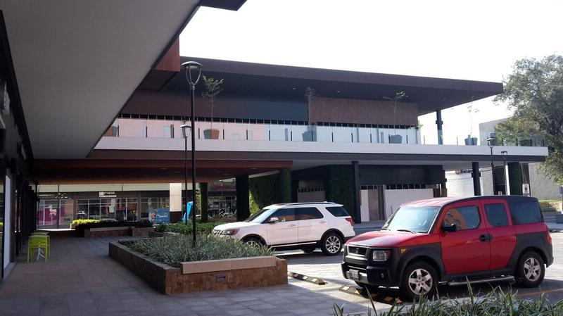 Foto Edificio Comercial en Renta en  Smith,  Tampico  ELO-451 LOCALES EN CENTRO COMERCIAL PASEO ALTAVISTA, TAMPICO TAM.