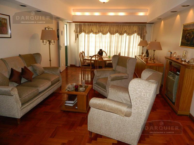 Foto Departamento en Venta | Alquiler en  Adrogue,  Almirante Brown  CERRETTI 848