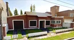 Foto Casa en Venta en  Abilene,  Rio Cuarto  Pje Piemonte