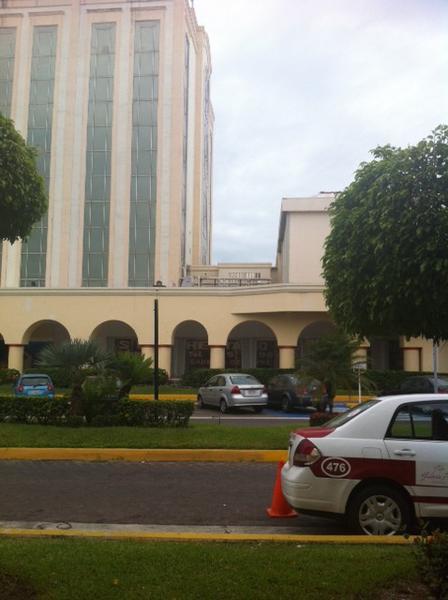 Foto Local en Venta | Renta en  Ylang Ylang,  Boca del Río  Local Comercial VENTA Y RENTA en Boca del Río, Veracruz