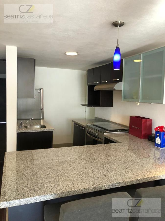 Foto Departamento en Venta en  Zona comercial Zona Plateada,  Pachuca  PLATINO, ZONA PLATEADA