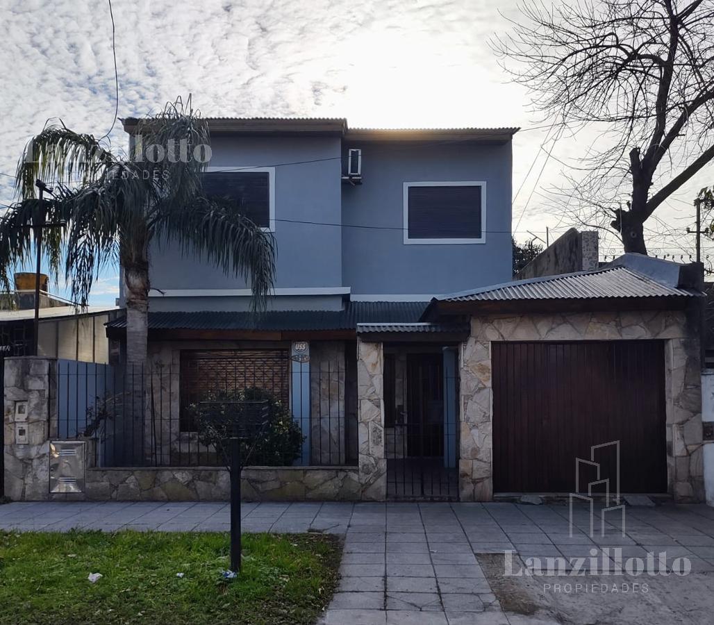 Foto Casa en Venta en  Gerli,  Avellaneda  Oncativo al 1900 *Excelente Oportunidad*