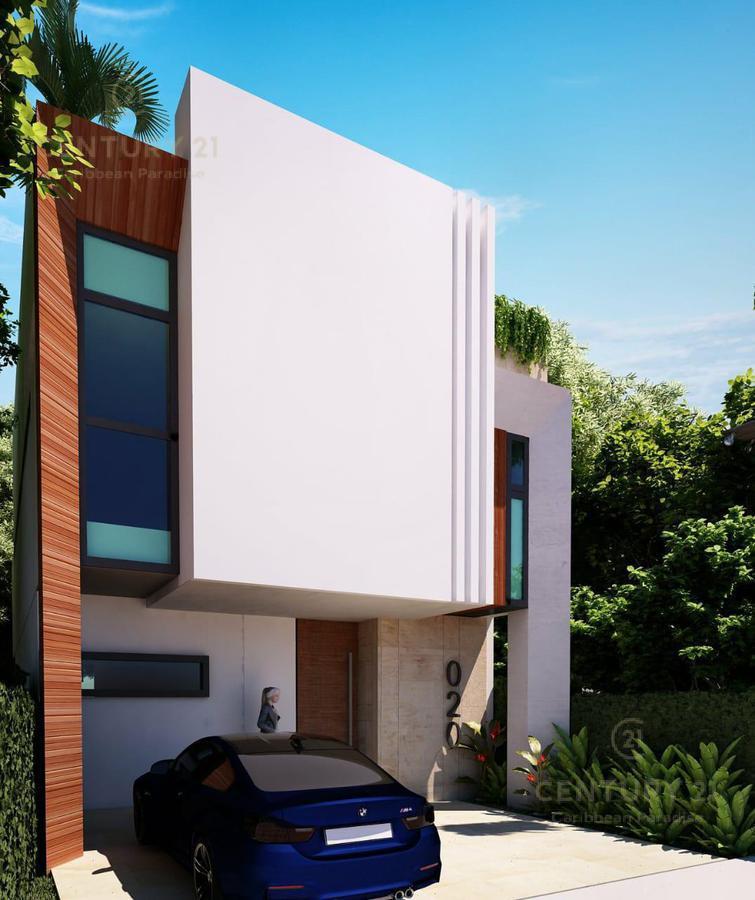 Arbolada House for Sale scene image 4