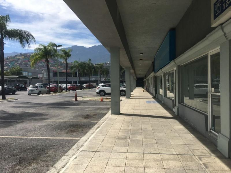 Alquiler de Local Más de 100 mts. en Monterrey Villa los Pinos