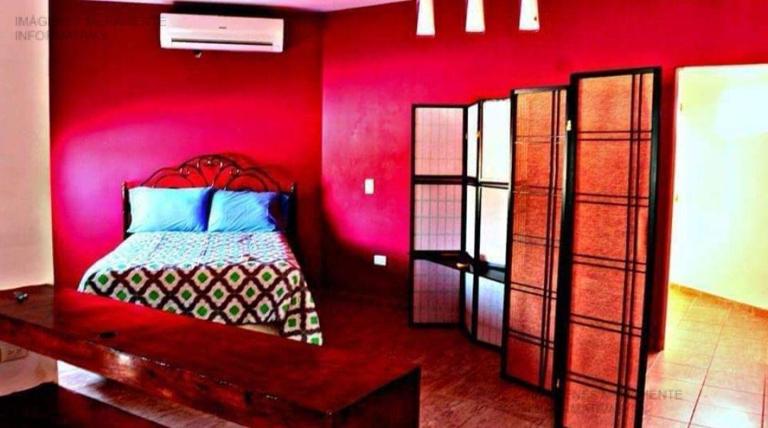 Foto Departamento en Renta en  Guaycura,  La Paz  Cadegomo  n° al 100