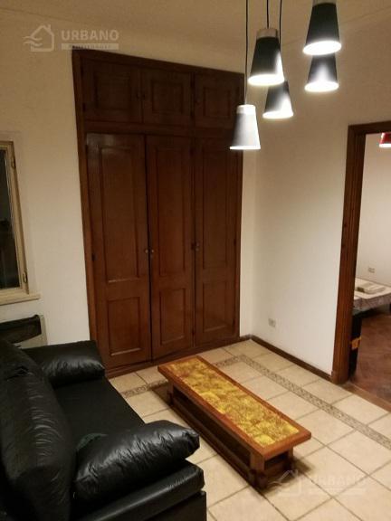 Foto Departamento en Alquiler temporario en  Recoleta ,  Capital Federal  Arenales al 1600