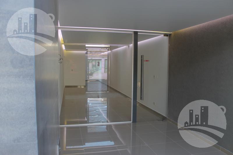 Foto Departamento en Venta en  Liniers ,  Capital Federal  Caaguazu al 7300