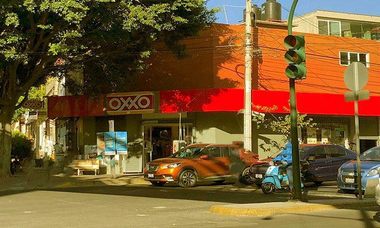 Foto Oficina en Renta en  Ampliación Granada,  Miguel Hidalgo  SKG Renta Oficina en Parque Lira, Ampliación Garza, Planta Alta