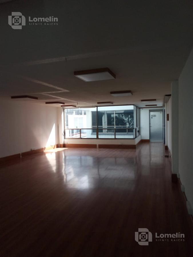 Foto Oficina en Renta en  Del Valle Centro,  Benito Juárez  OSO 127-306 Del Valle Centro, Benito Juárez, Ciudad de México, 03100