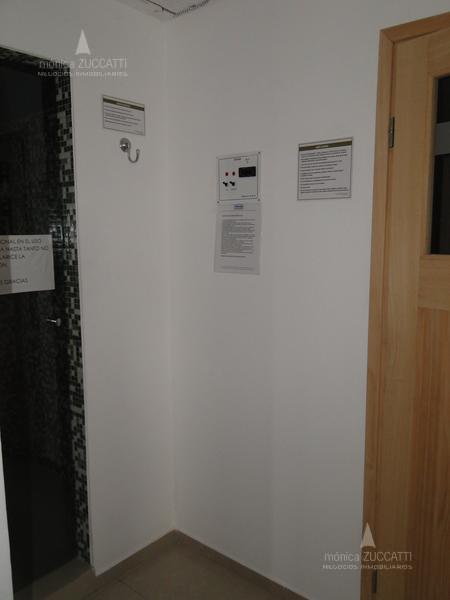 Foto Departamento en Venta en  Banfield Este,  Banfield  Vergara 1357 16 C Torre Norte