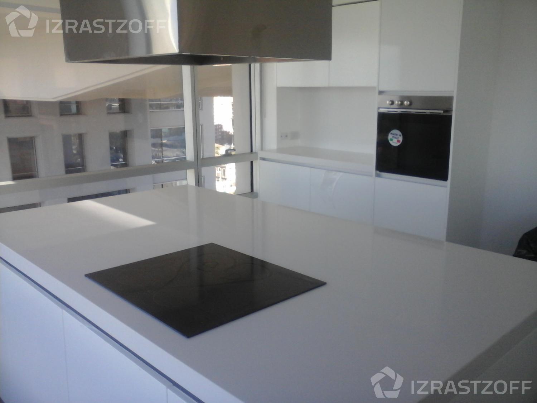Departamento-Venta-Alquiler-V.Lopez-Vias/Rio-TORRE AL RIO