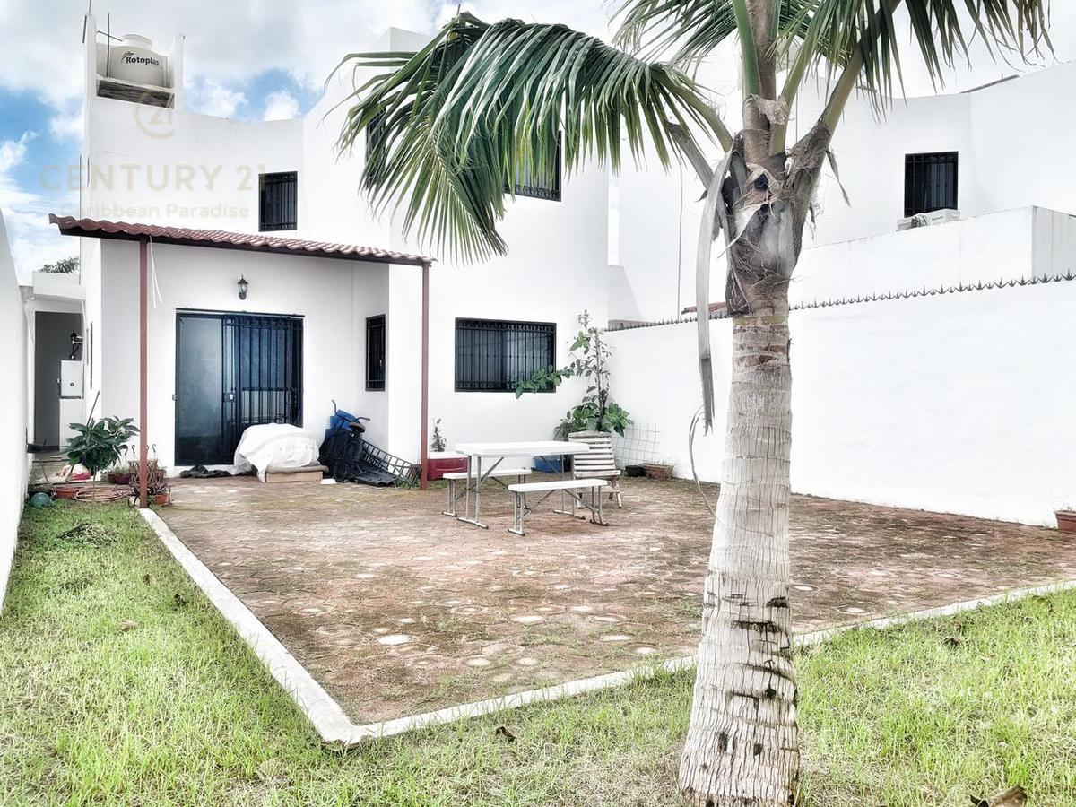 Marsella Casa for Venta scene image 4