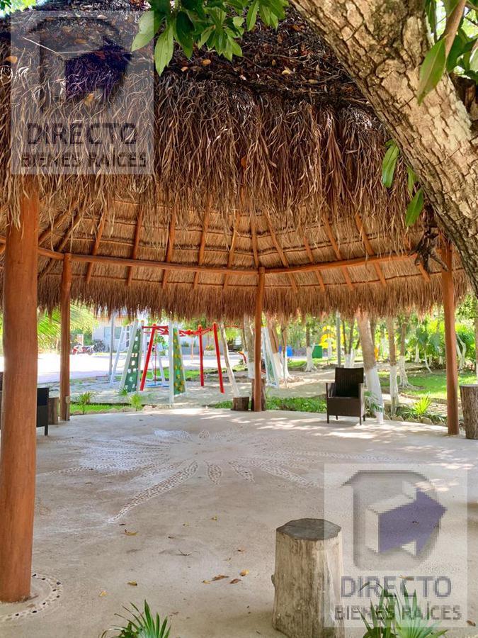Foto Terreno en Venta en  Quintana Roo ,  Quintana Roo  Terreno en Puerto Morelos