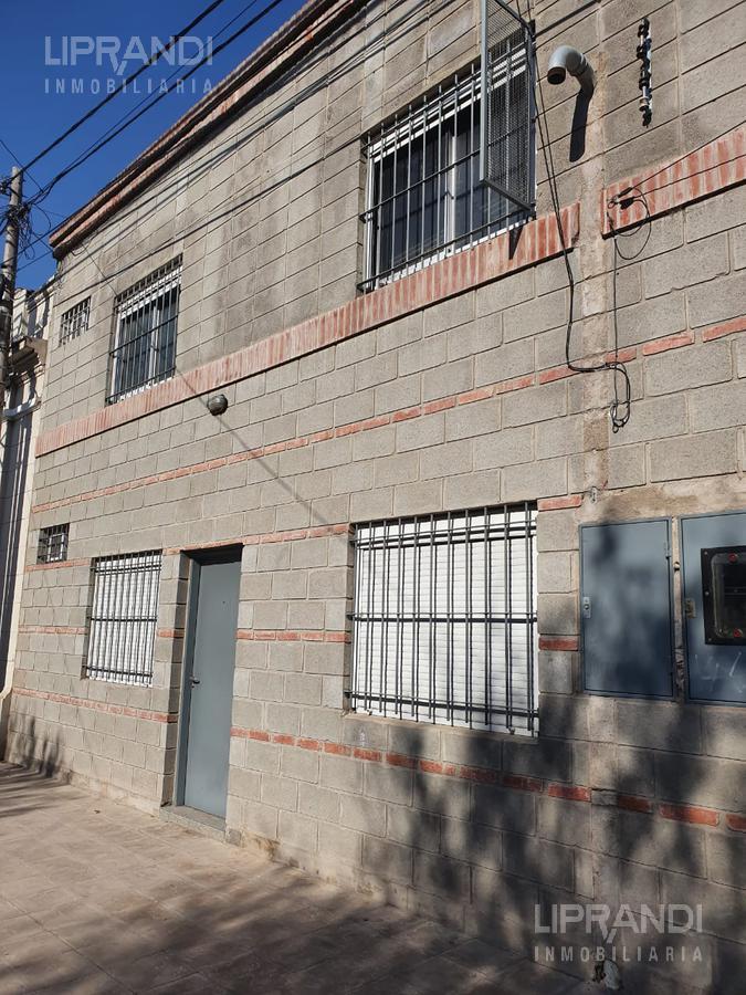 Foto Galpón en Alquiler en  General Pueyrredon,  Cordoba  SUIPACHA 1700  -GALPON CON OFICINAS -