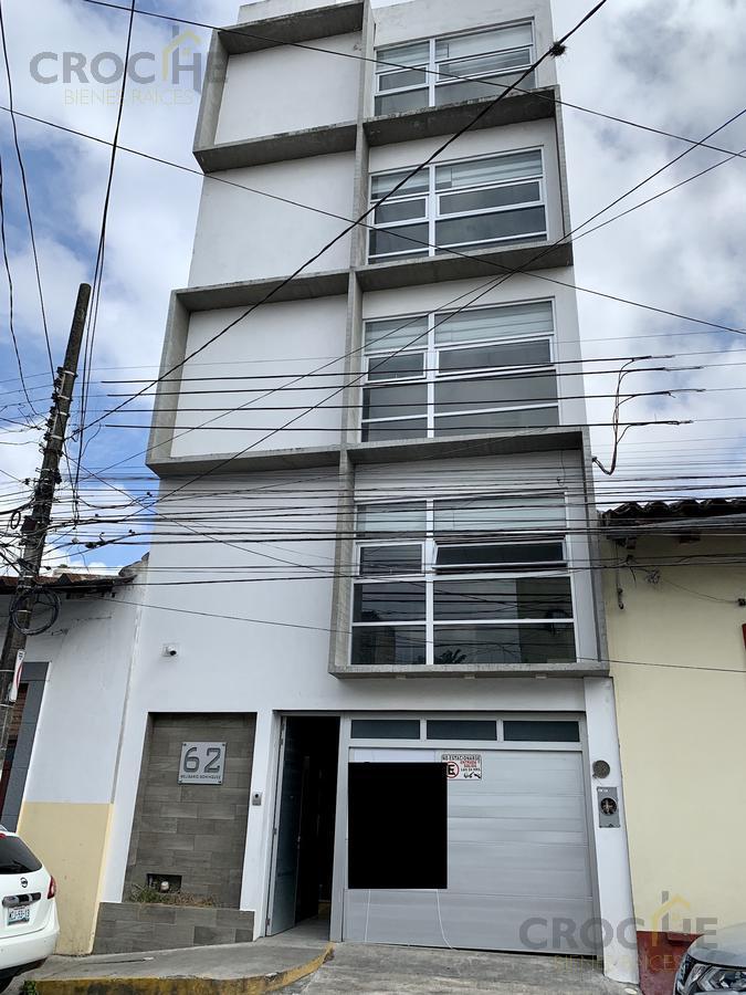 Foto Edificio Comercial en Venta en  Xalapa Enríquez Centro,  Xalapa  Edificio en Venta Xalapa., Ver. Zona Centro