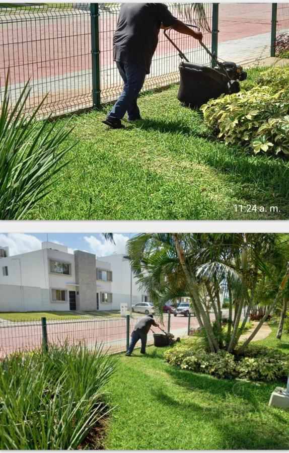 Jardines del Sur House for Rent scene image 21