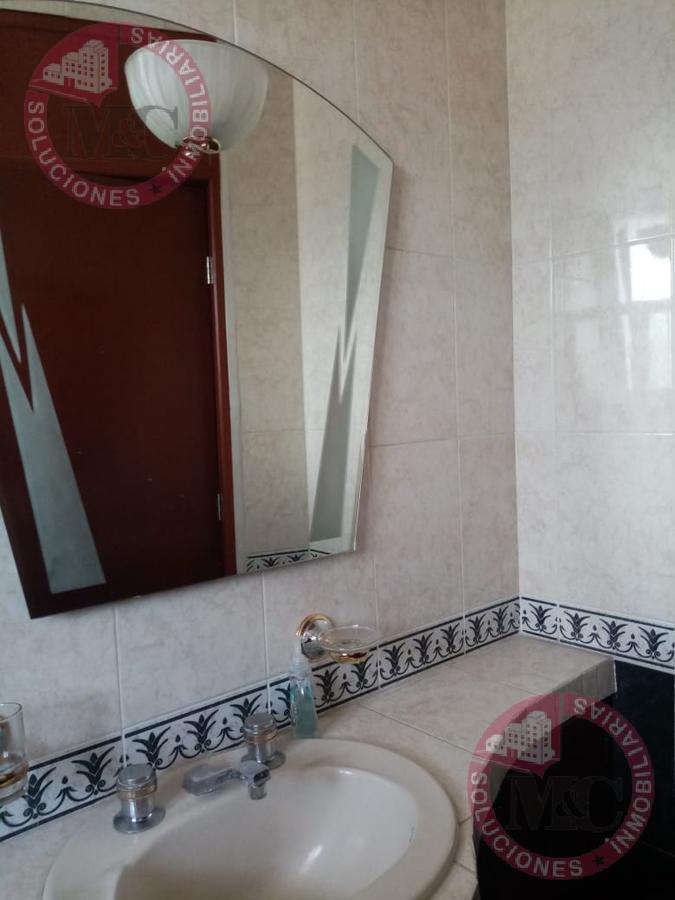 Foto Casa en Venta en  Condominio Residencial Pulgas Pandas Norte,  Aguascalientes  VENTA / RENTA HERMOSA RESIDENCIA EN PULGAS PANDAS NORTE