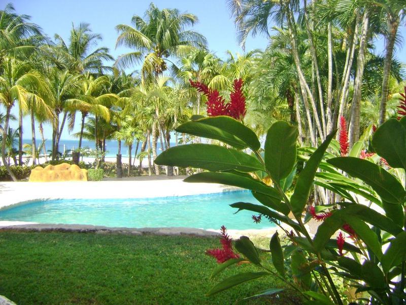 Zona Hotelera Casa for Venta scene image 41