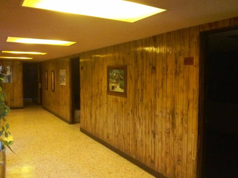 Foto Oficina en Renta en  Guadalupe,  Tampico  Oficinas en Renta en Tampico Col. Guadalupe Av. Hidalgo