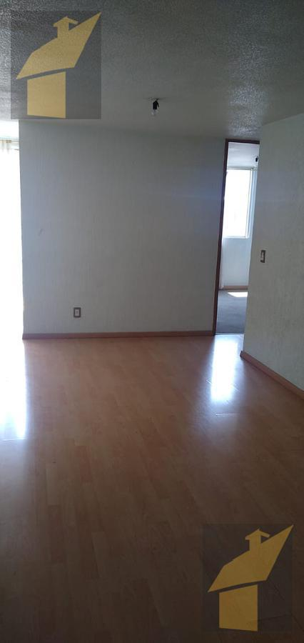 Foto Departamento en Renta en  San Rafael,  Cuauhtémoc  San Rafael