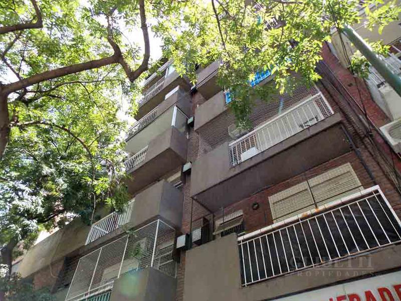 Foto Oficina en Alquiler |  en  Belgrano ,  Capital Federal  Manuel Ugarte al 2100
