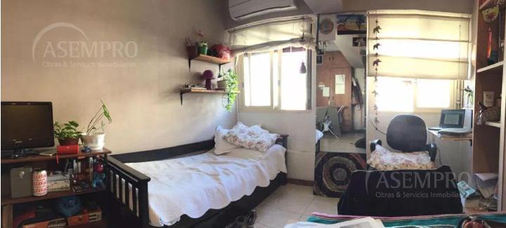 Foto Departamento en Venta |  en  Barrio Norte ,  Capital Federal  Junin al 600