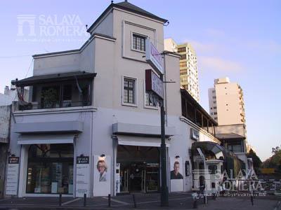 Foto Oficina en Alquiler en  Olivos-Vias/Maipu,  Olivos  Corrientes al 500
