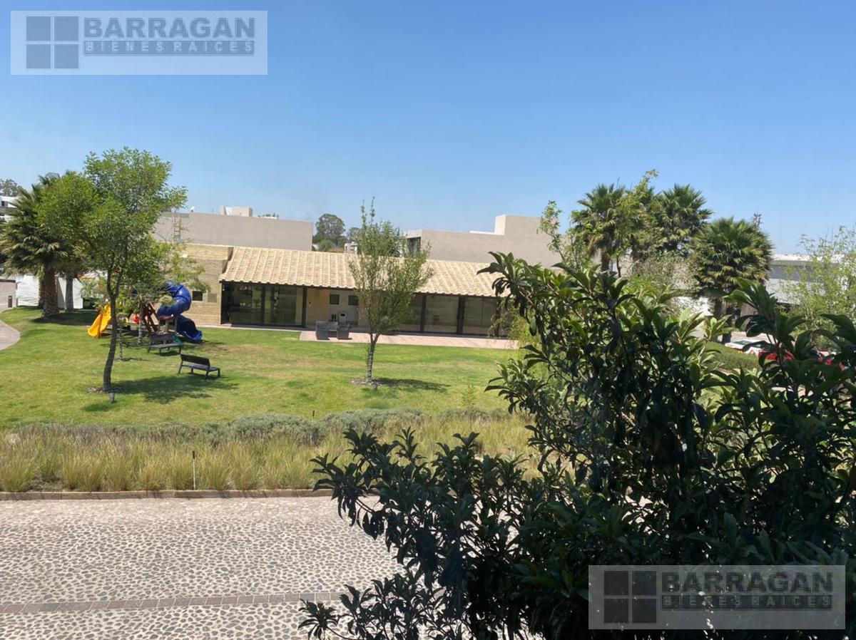 Foto Departamento en Renta en  Jurica,  Querétaro  Departamento en Venta y Renta Arco de Piedra, Querétaro