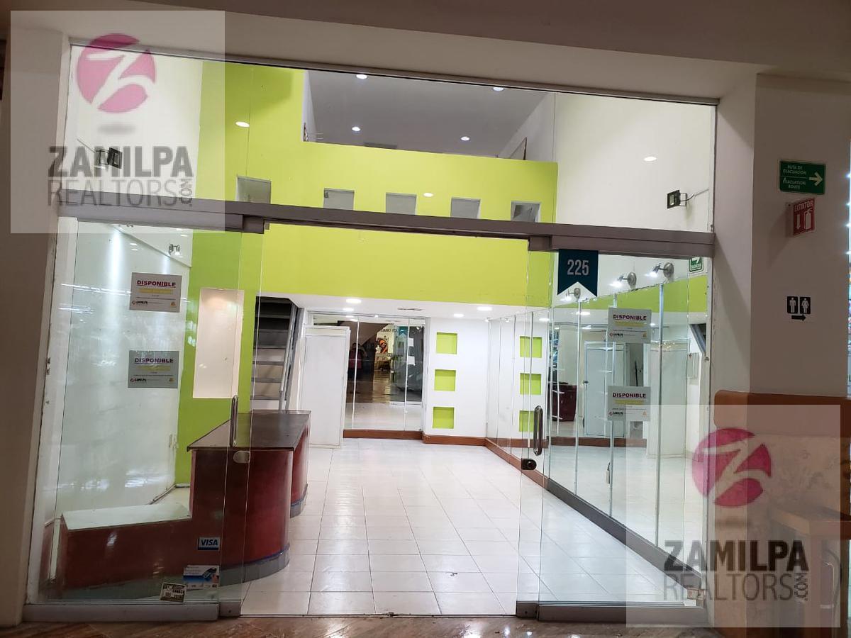 Picture Bussiness Premises in Rent in  Los Tules,  Puerto Vallarta  Los Tules