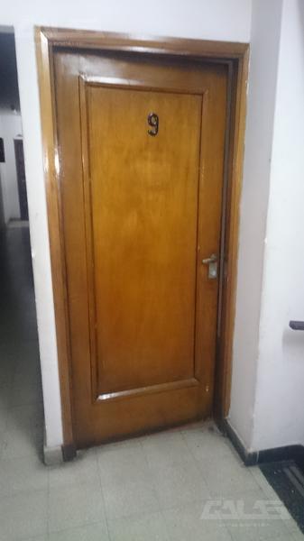 Foto Oficina en Alquiler en  San Antonio De Padua,  Merlo  Noguera 45, 2do piso, oficina 9