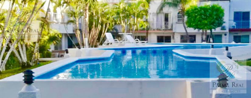 Foto Casa en Venta en  Cancún ,  Quintana Roo  VILLAS COZUMEL. EXCELENTE  CASA EN VENTA  ESPERANDO POR TI