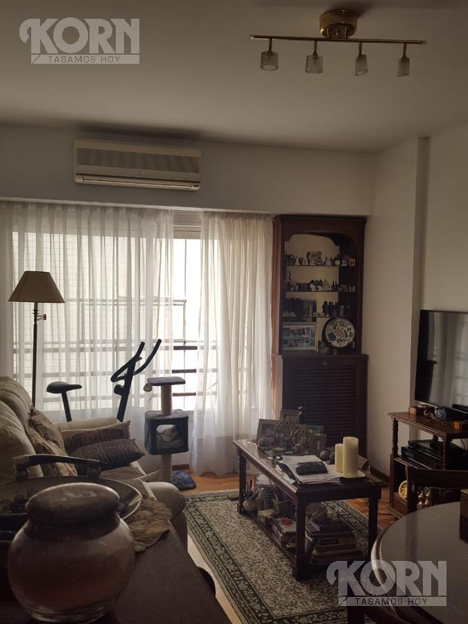 Foto Departamento en Venta en  Barrio Norte ,  Capital Federal  Arenales al 2800, entre Laprida y Aguero