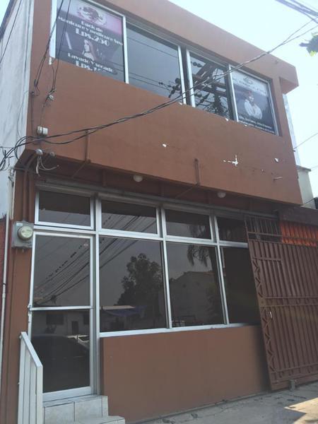 Foto Local en Renta en  Florencia Norte,  Tegucigalpa  Local En Renta Florencia Norte Tegucigalpa Honduras