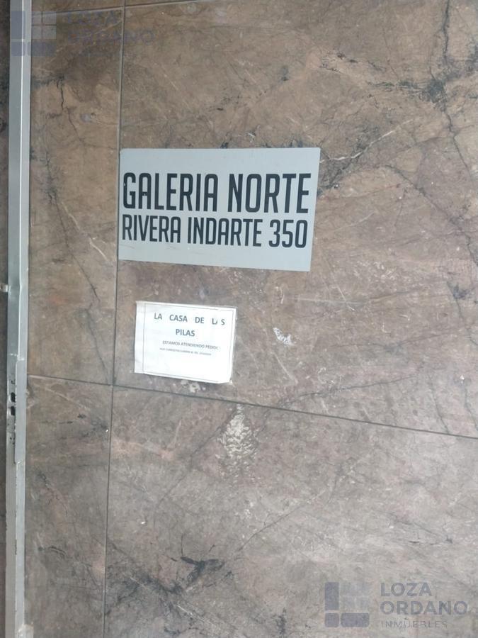 Foto Oficina en Alquiler en  Centro,  Cordoba Capital  Rivera indarte 350