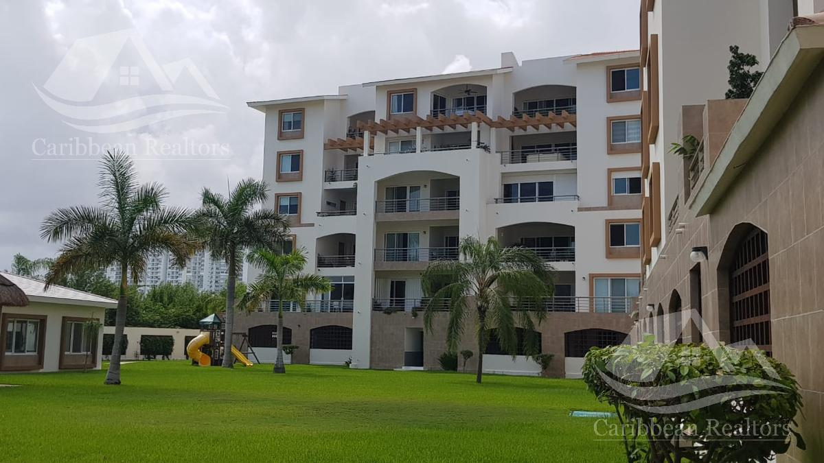 Picture Apartment in Sale | Rent in  El Table,  Cancún  El Table