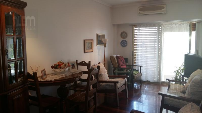 Foto Departamento en Venta en  Lomas de Zamora Oeste,  Lomas De Zamora  Acevedo al 200