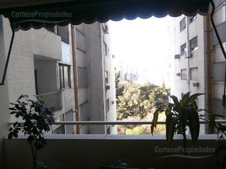 Foto Departamento en Alquiler en  Palermo ,  Capital Federal  Santa Fe al 3800
