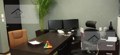 Foto Oficina en Renta en  Fraccionamiento Altabrisa,  Mérida  90° Altabrisa Business Center, Oficinas en Renta