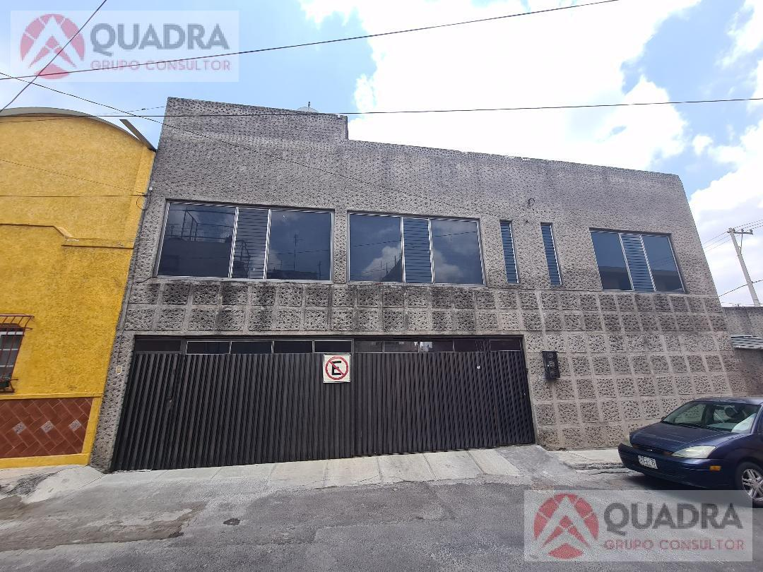 Foto Casa en Renta en  Puebla de Zaragoza ,  Puebla  Casa en Renta en Santa María Puebla