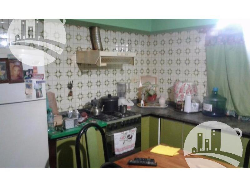 Foto Casa en Venta en  Temperley,  Lomas De Zamora  Luis Agote 100