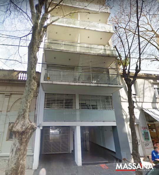 Foto Departamento en Venta en  Palermo Hollywood,  Palermo  Nicaragua al 6000