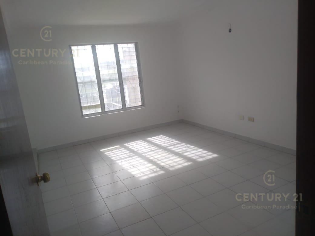 Benito Juárez House for Sale scene image 15