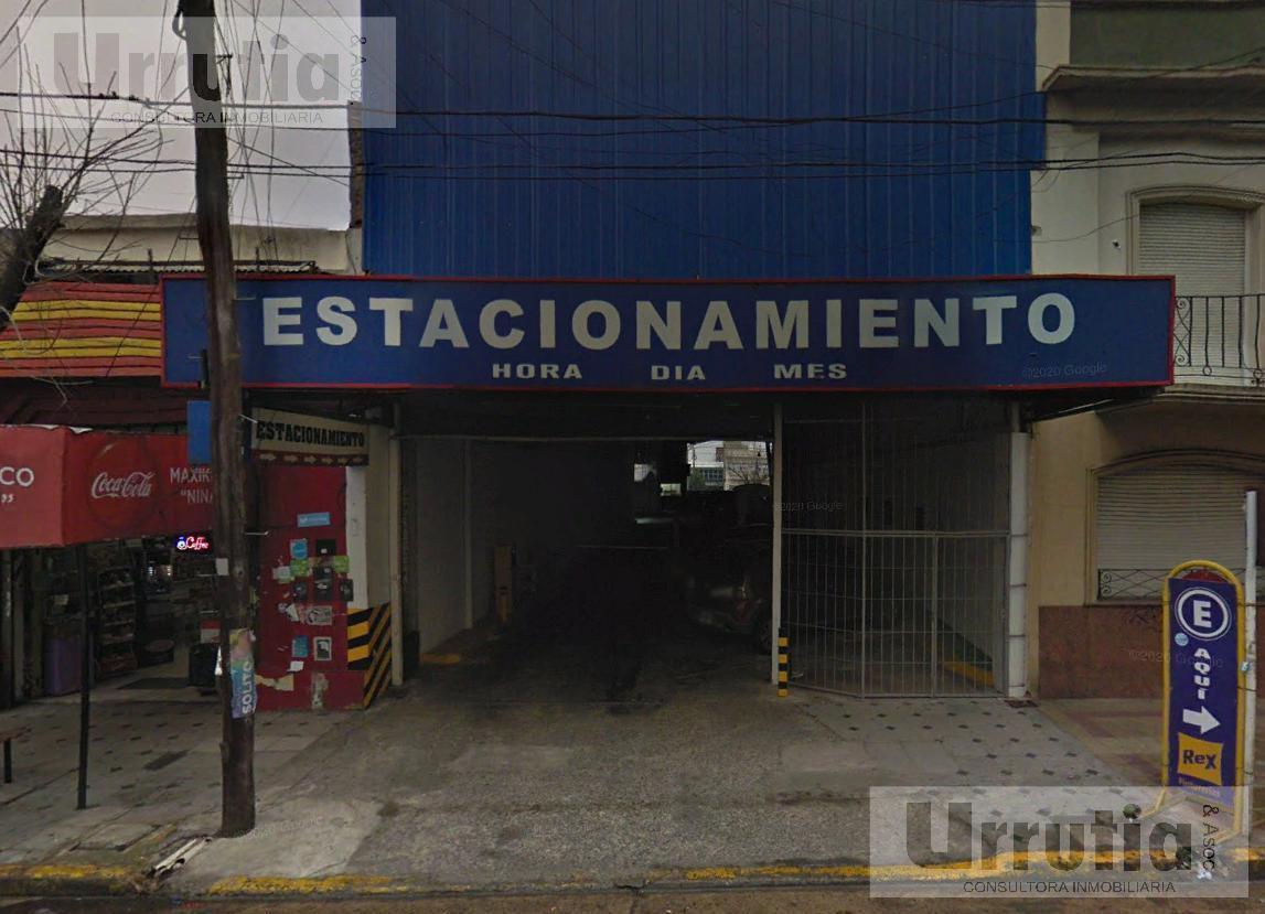 Foto Local en Venta en  Moron ,  G.B.A. Zona Oeste  Uruguay entre Rivadavia y Brown