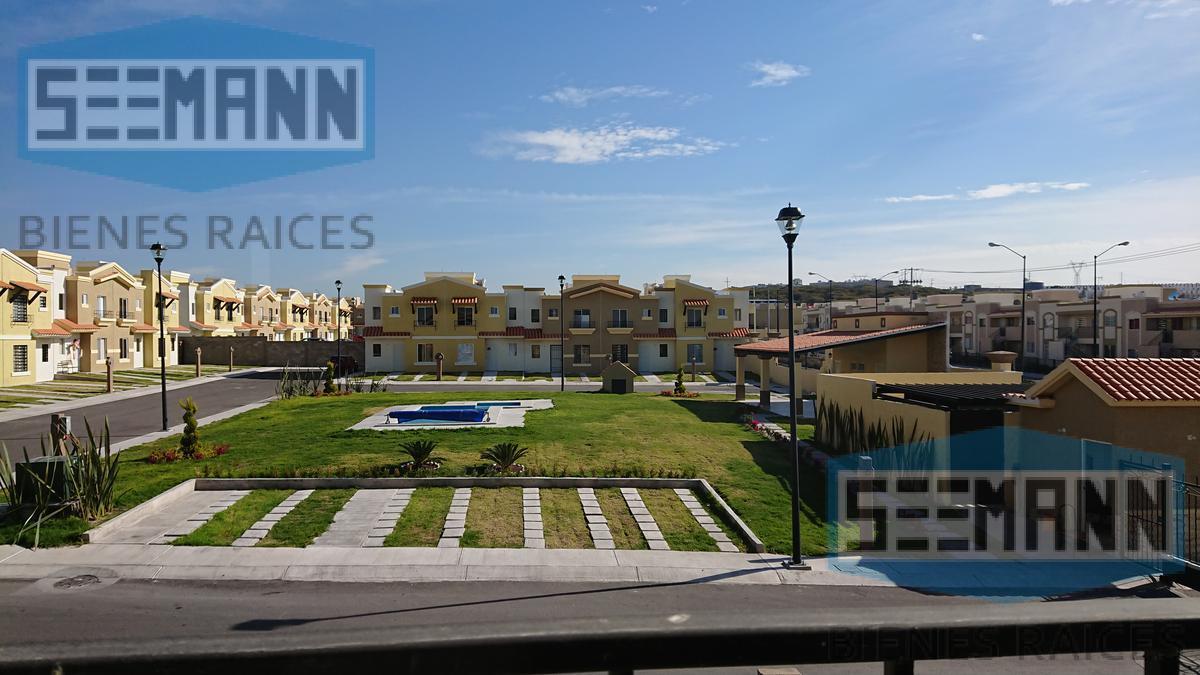 Foto Casa en Venta | Renta en  Querétaro ,  Querétaro  Venta de casa en  Residencial Stanza, Querétaro, Querétaro