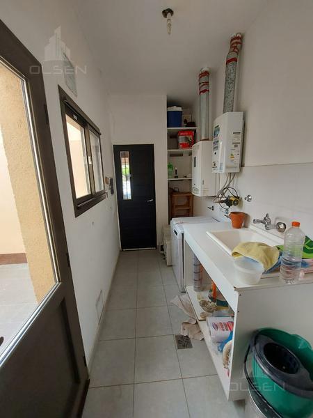 Foto Casa en Venta en  Tejas Tres,  Cordoba Capital  Tejas III - 2 DOR - Impecable!!..Exc. Oportunidad!!