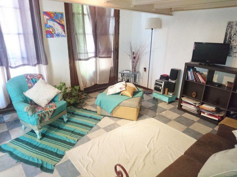 Foto Casa en Venta en  Cordón ,  Montevideo  Ana Monterroso de Lavalleja 2100