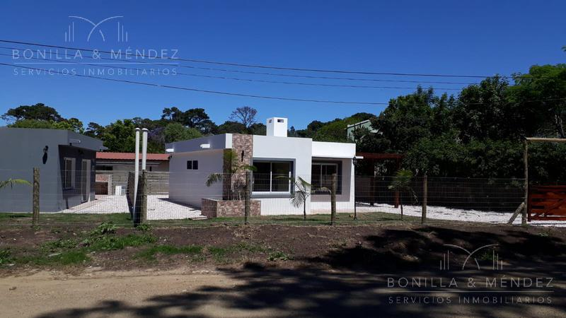 Foto Casa en Venta en  Barrio Country,  Piriápolis          Portofino y Baveno Piriápolis   Barrio Country se financia