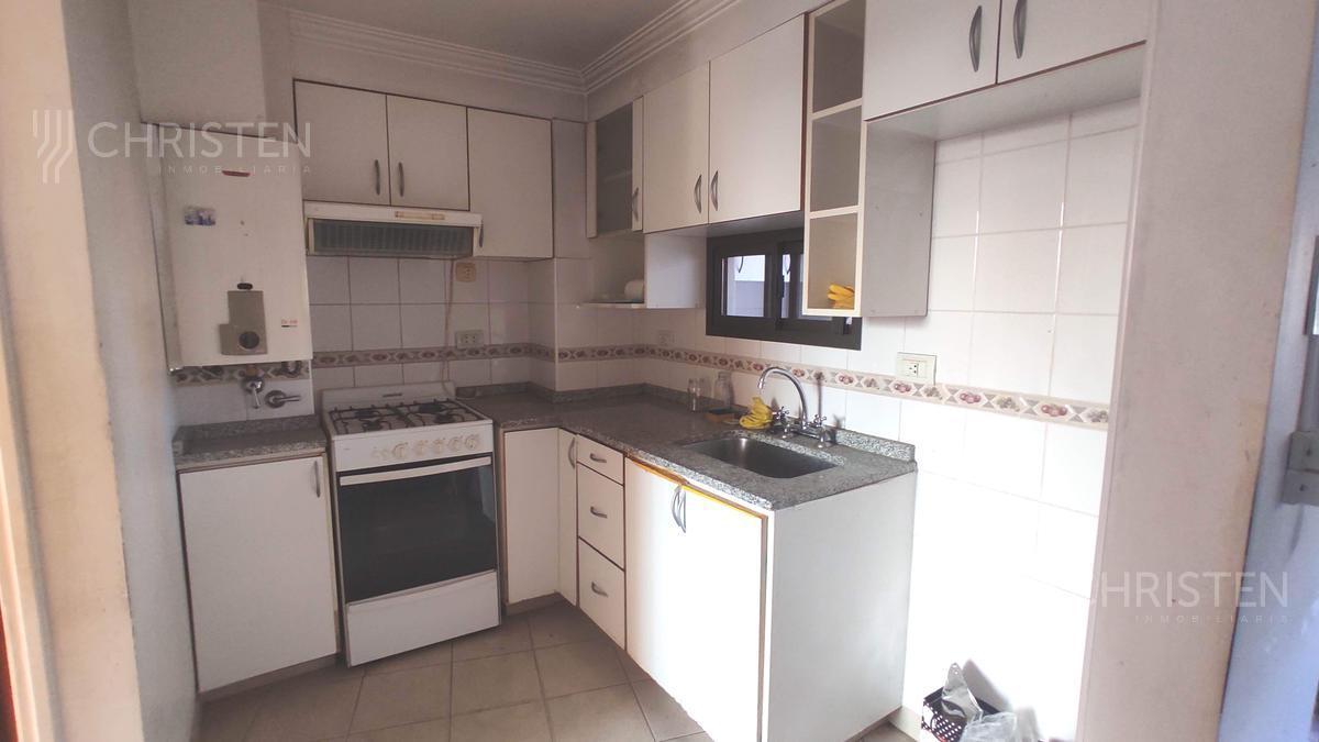 Foto Departamento en Venta en  Candioti Norte,  Santa Fe  Belgrano al 3600 esquina Castellano Barrio Candioti Norte